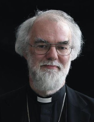 archbishop-of-canterbury.jpg