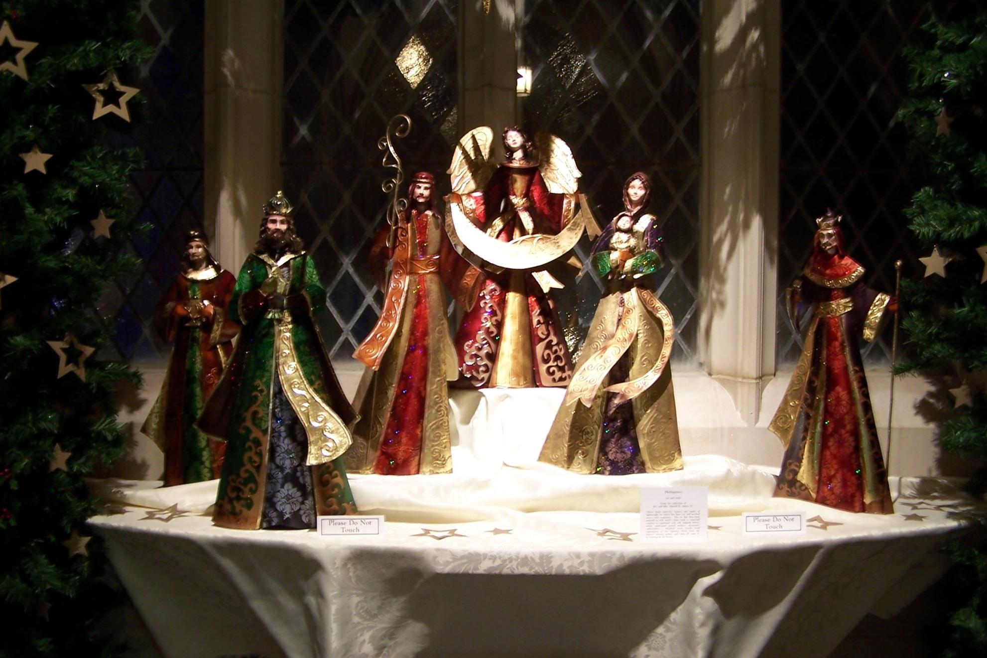nativity-cathedral-filipino.jpg