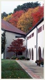 pic_monastery_house1