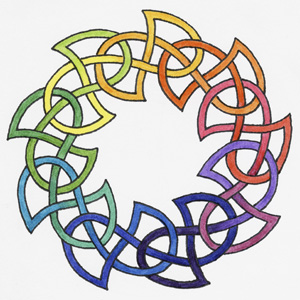 Sasha_Kopf's_Celtic_knot_ring