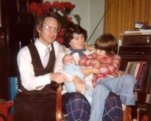 image1-3December 1978