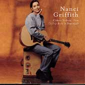 nanci griffith other voices too