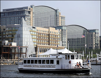 national harbor 1