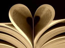 love of books2