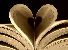love of books2