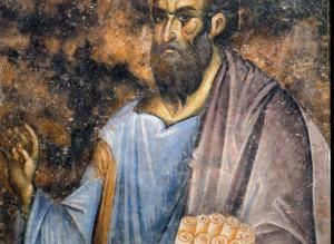 APOSTLE-PAUL-large300