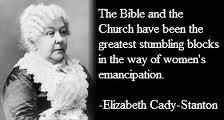 bible stanton