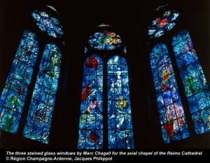 reims grand-chagall2