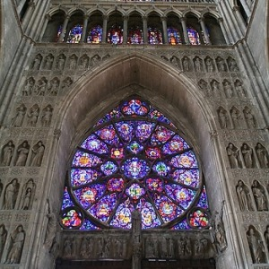 reims-rui pereira-cathedral