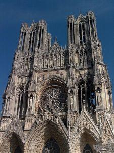 Reims_-_détail_haut
