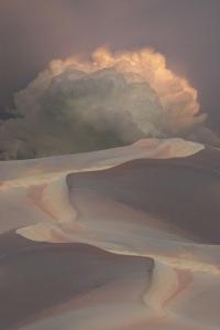 desert.clouds