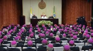 pope francis sumare rio