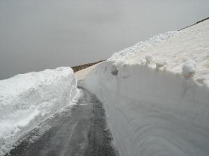 after plow--lebanon