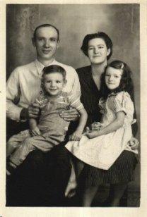 family ohio
