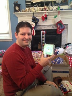 img_2782-christmas-2012