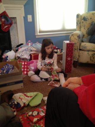 img_2783-christmas-2012