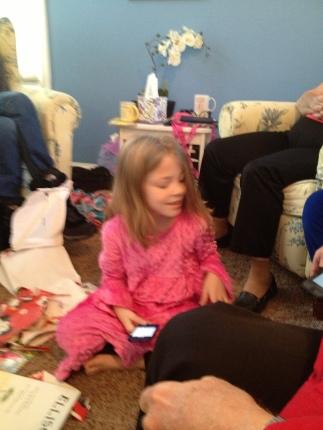 img_2784-christmas-2012