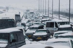 snowjam