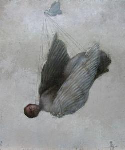 winged.creatures.