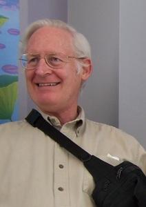Lewis 2006