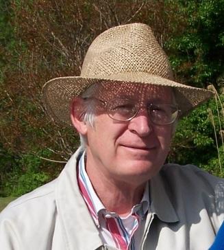 lewis 2006b