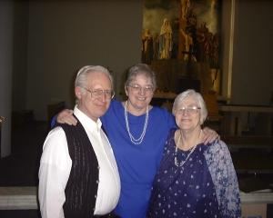Lewis Sharon and Hazel2