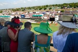 derby 2014 hats