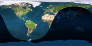 solstice-2015-worldwide-map