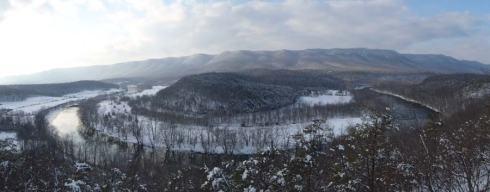 shenandoah_josh_widmer_winter_scenery
