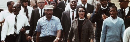 selma-montgomery-march-H