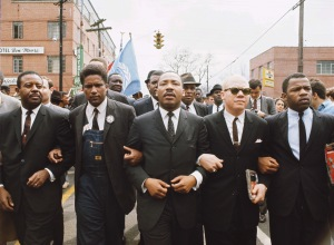 selma-montgomery-march mlk