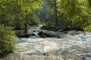 Sweetwater Creek-full