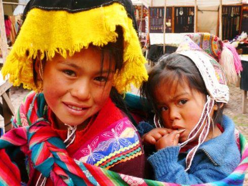 12-peru-05-cuzco-quechua-indians