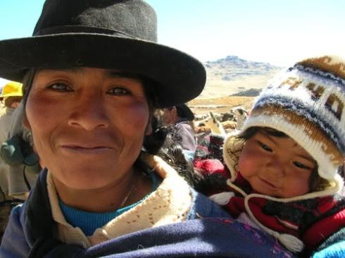 12_2_Madre_quechua_tcm83-58512