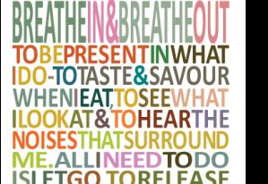 Mindfulnesswords