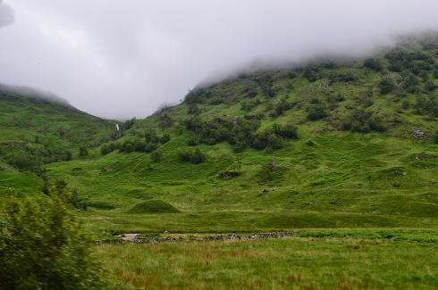 north wind scotland hogwarts mtn kristal schneider