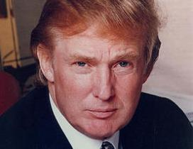 """Donald Trump Head Shot best headshot Until further notice please always use one of the three """" Donald Trump best headshot """" pictures that can be found in merlin (with those words) when you need to use a picture of Trump. Do not use any others. Please advise all your staff of this request. Thanks, Dave For David Boyle Kacey Kennedy The Trump Organization 725 Fifth Avenue New York, NY 10022"""
