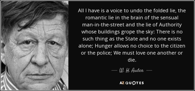 auden quote large