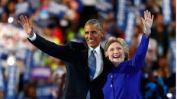 obama and hillaryb