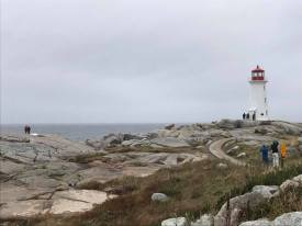 cruise-pc-lighthouse-wide