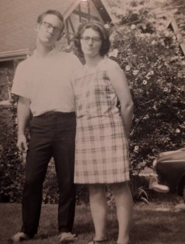 lewis-and-me-in-60s
