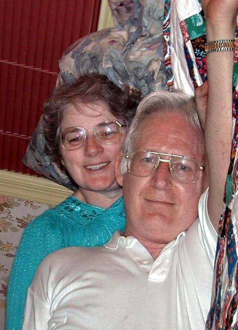 lewis-and-sharon
