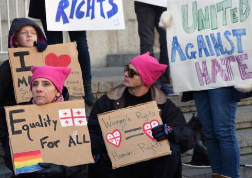 GEORGIA-WOMEN-RIGHTS-MARCH